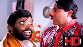 Manivannan Sathyaraj Comedy | EVERGREEN COMEDY | Tamil Super Comedy | Villadhi Villain