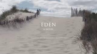 Eden Book Trailer