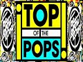 Download Top Of the Pops 1983,,,,,, Presenters Simon Bates & Mike Reid.  Howard Jones Hot Chocolate Toyah. MP3 song and Music Video