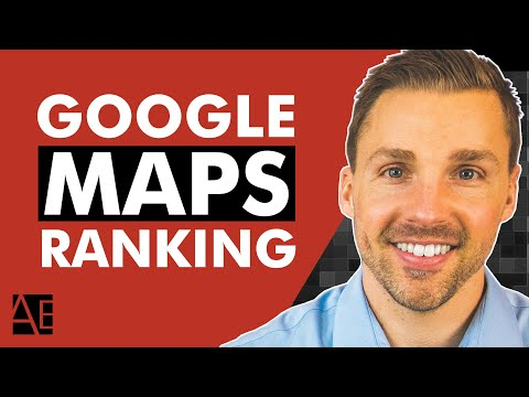 Local SEO 2020 (How To Rank In Google Maps Tutorial)