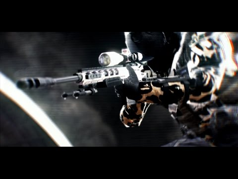 Too Much Project Files + Skins/Camos (for bo2) - Pred8r