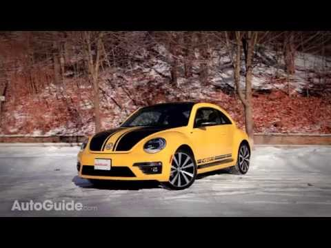 Arlington, TX Lease or Buy 2014 - 2015 Volkswagen Beetle GSR | New and Used VW's For Sale Lewisville