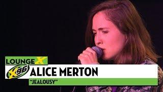 Baixar Alice Merton