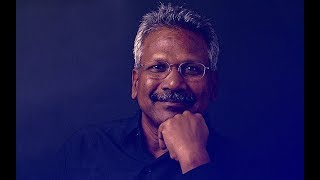After Complaining Of Chest Pain, Mani Ratnam Rushed To Hospital