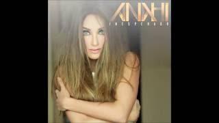 Baixar Anahí - 07 Rumba [Feat. Wisin] - [Álbum Inesperado]