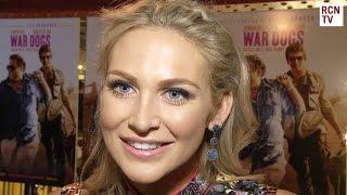 Stephanie Pratt Interview - Joey Essex, First Dates & Reality TV
