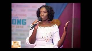 Download lagu FULL INTERVIEW OF STONEBWOY S WIFEDR LOUISA ANSONGBEFORE HER WEEDING WITH STONEBWOY MP3