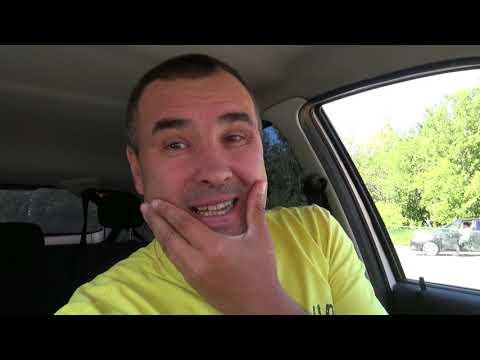 Яндекс такси в Перми, смена в такси!!! Пробуем заработать по яндекс соси !!!