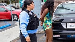 Cops Gone Wild ✰ Police Brutality VII