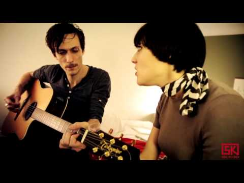 John & Jehn   And We Run   SK Session720p H 264 AAC