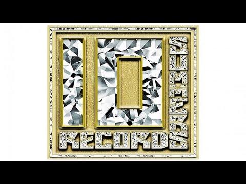 Dj Mustard - Mr. Big Bank Budda ft. DrakeO (10 Summers: The Mixtape Vol. 1)