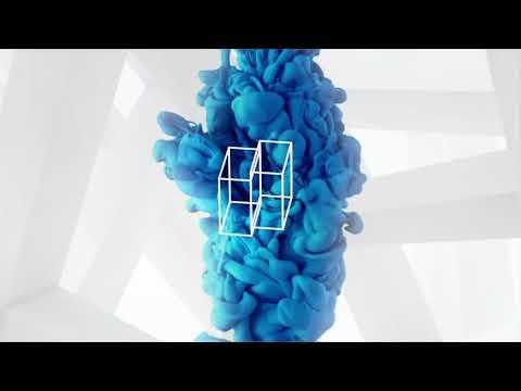Découvrez le nouvel univers de Ionis-STM