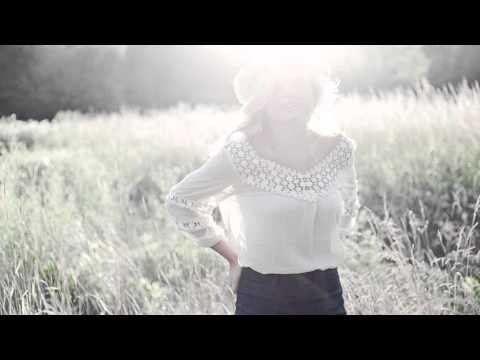 Lana Del Rey - Blue Jeans (Will Bloomfield Remix)