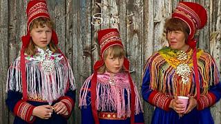 Uralic languages