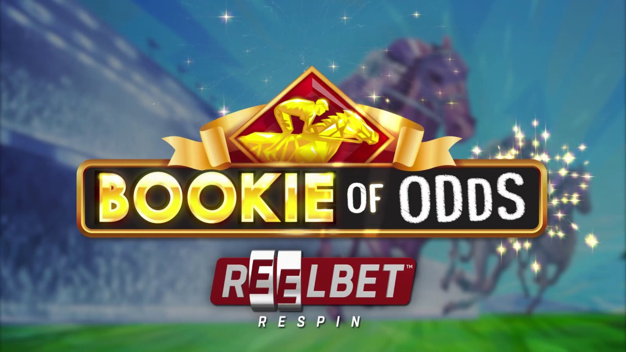 Kanadische online casino