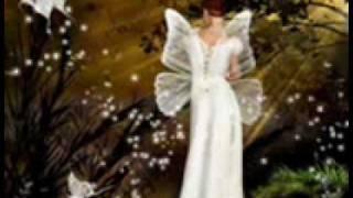 Sarah Brightman Deliver me By Afrodellica