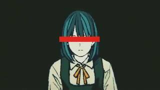 「ねぇ。」 □素敵な本家様▷▷  【sm24108252】みきとP様 □vocal▷▷  高梨...