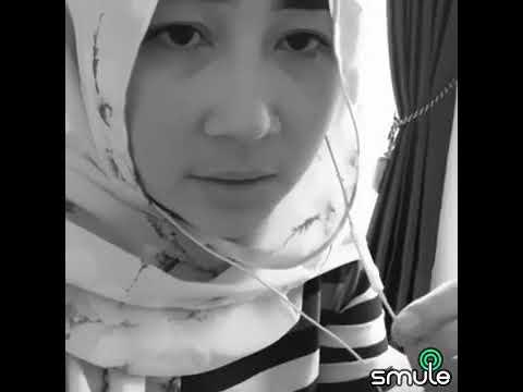 You Must Love Me - Citra Utami Penyanyi Pendatang baru 2018
