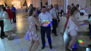 Jedną z gwiazd - Zespół FLASH / VIDEO-ENDY TEL.503-826-815