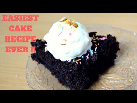simple-oreo-chocolate-cake-recipe-in-microwave-|-easy-chocolate-cake-recipe-for-kids-|-biscuit-cake