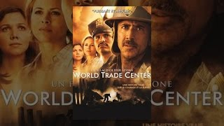 Bande annonce World Trade Center