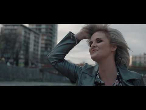 Eveline Cannoot - Adrenaline (Official video)