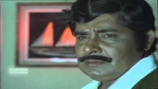 Download Hindi Video Songs - Malayalam Film Song | Niyamangal Orubagam | Mortuary | K J Yesudas