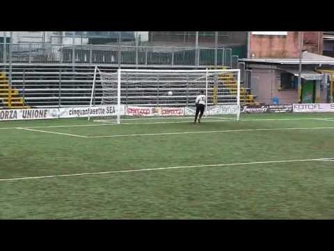Goal Parade 2013 - Usd Lavagnese 1919 - Leva 1997
