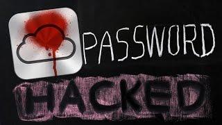 Удаление учетной записи  iCloud без пароля iPhone 4(, 2015-02-10T13:08:34.000Z)