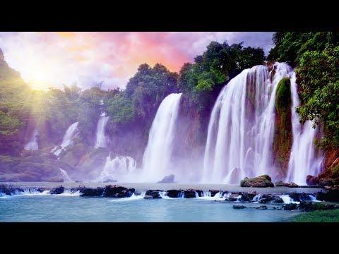 Música Relajante | Música de Relajación y Meditación | Música para Relajarse | Sonidos Naturaleza