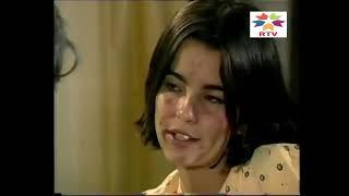 Yo amo a paquita gallego 2