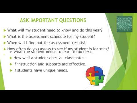 North Dakota Multi-Tier System of Supports (NDMTSS) – Supporting All Learning Styles