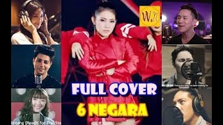 Download lagu 6 COVER LAGU
