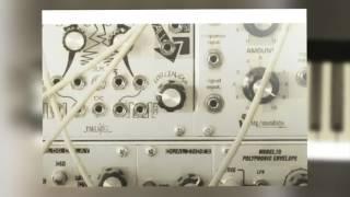 RV Samplepacks present LoFi Breaks - LoFi Breaks and Percussion Loops