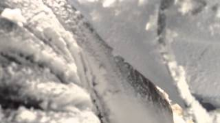Лавина на Эвересте, которая унесла жизни 84 альпинистов 26 апреля 2015 года.