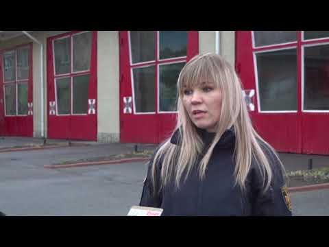 Без дитячого садочка і амбулаторії - у селі на Вінниччині згоріла найважливіша будівля
