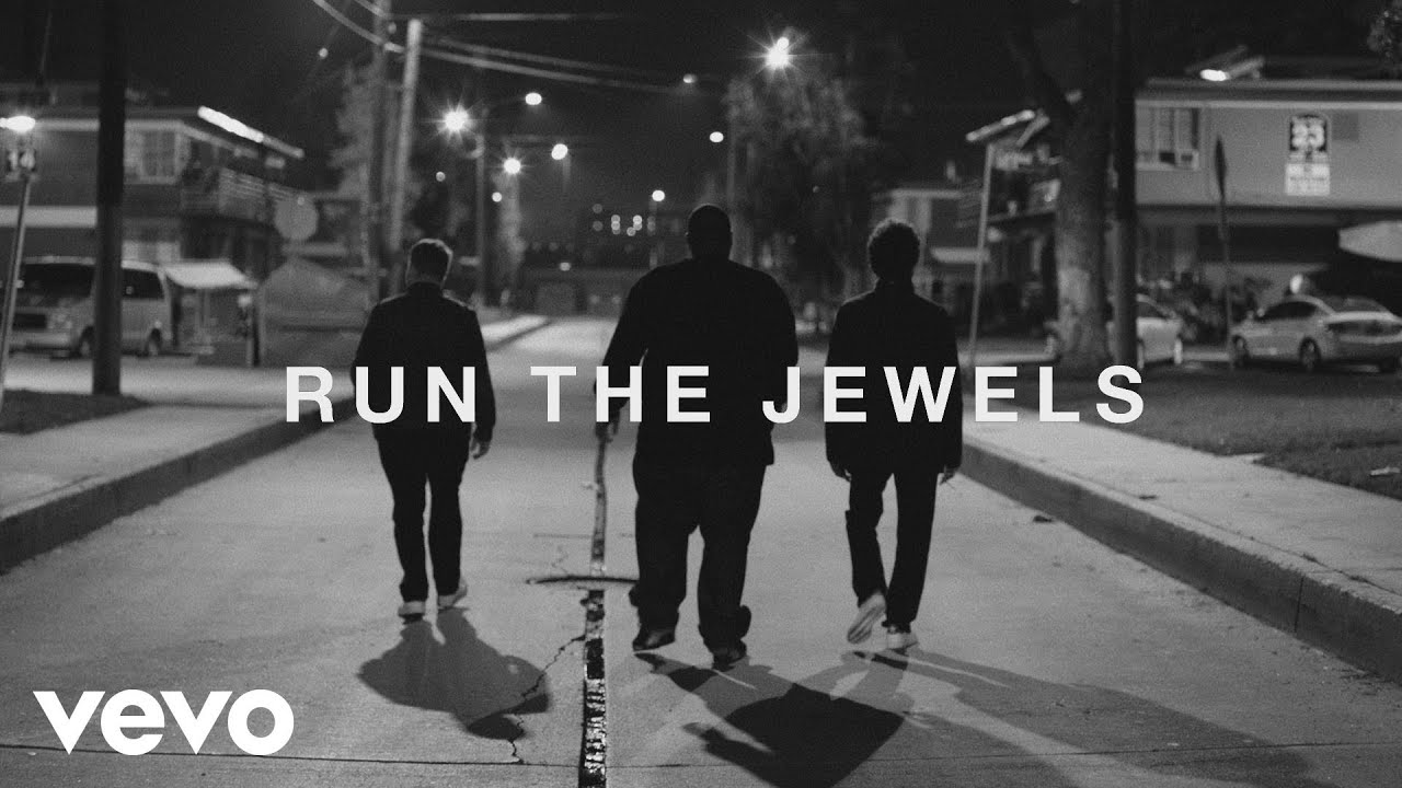 run-the-jewels-close-your-eyes-and-count-to-f-ck-ft-zack-de-la-rocha-runthejewelsvevo