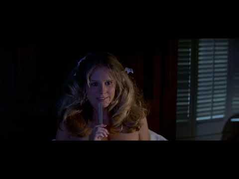 Halloween Lyndas Death 2020 Halloween (1978) Trailer   YouTube