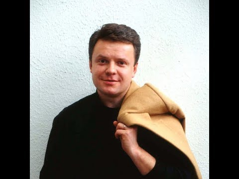 Сергей Супонев\Космограмма\Памяти прекрасного ведущего