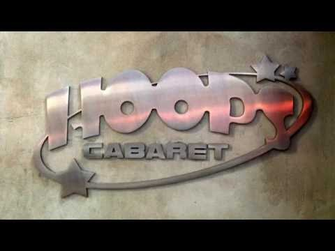HOOPS Cabaret and Sports Bar