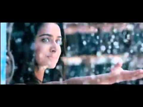 Ek Villlain Sinhala Version Song -