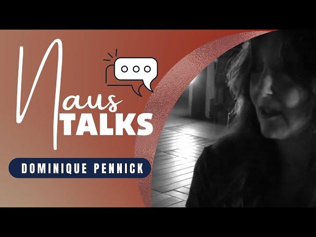 Dr Penninck's interview
