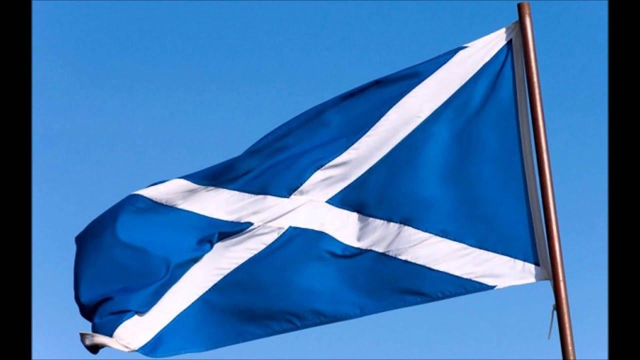scotland the brave highland rogues youtube