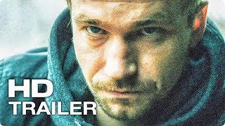 гЕРОЙ Русский Трейлер #2 (2019) Александр Петров, Светлана Ходченкова Action Movie HD