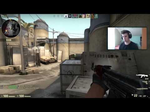 Counter Strike Global Offensive | CS:GO | Cum sa ajungi Silver 4? | Ep #8