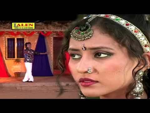 Daldu Ghavanu Gori Tara Premma By Rajdeep Barot | Lokgeet Song | Gujarati Love Songs