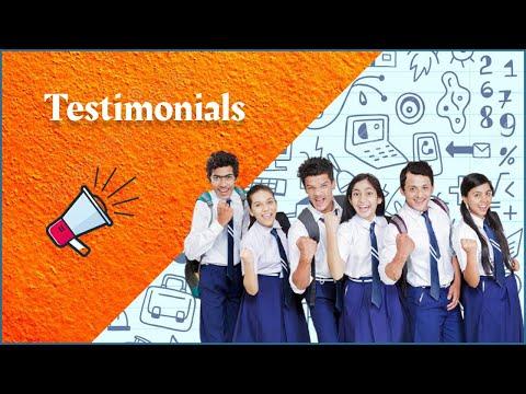 Aryabhatta National Maths Competition – AICTSD
