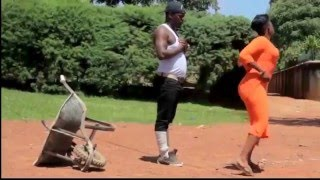 - Funny Nigerian  comedians,  kids and grand moms  Dancing  ''Nyasamba ''