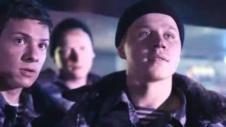 Каспийский Груз Хулиганка feat Isupov HD YouTube 0 1479733069342 Скачать в HD