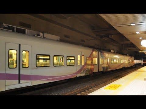 How To Save Money Using KLIA Transit Train in Malaysia | Broewnis Travel
